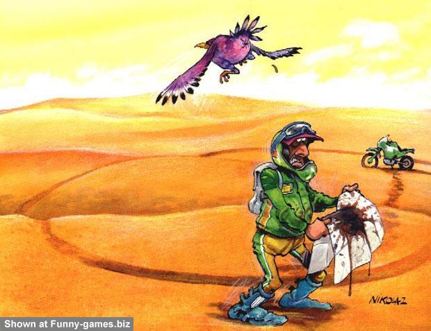 http://www.funny-games.biz/images/pictures/131-desert-poo.jpg