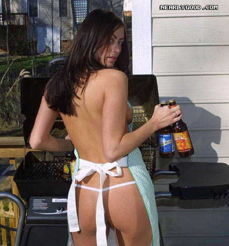 1343-sexy-barbecue-girl.jpg