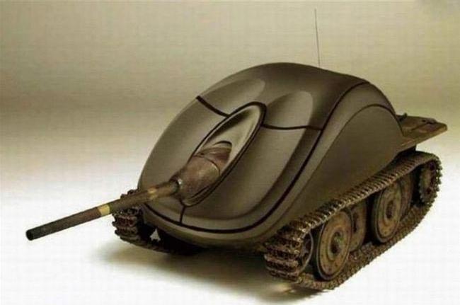 1664-mouse-tank.jpg