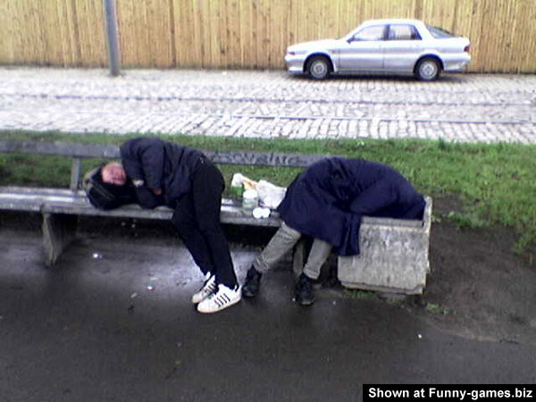 220-drinking-buddies -  Picture of the Day - Philippine Photo Gallery