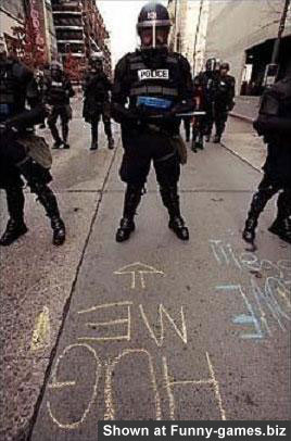 http://www.funny-games.biz/images/pictures/426-funny-police-pic.jpg