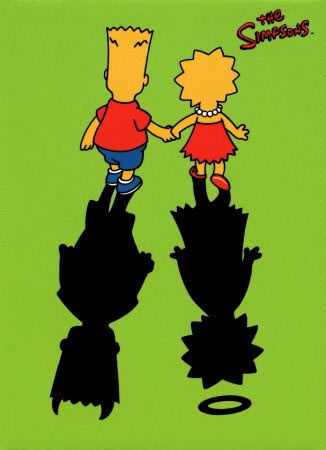 http://www.funny-games.biz/images/pictures/734-bart-and-lisa.jpg