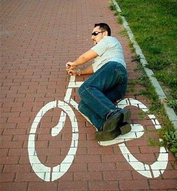 968-painted-bike.jpg