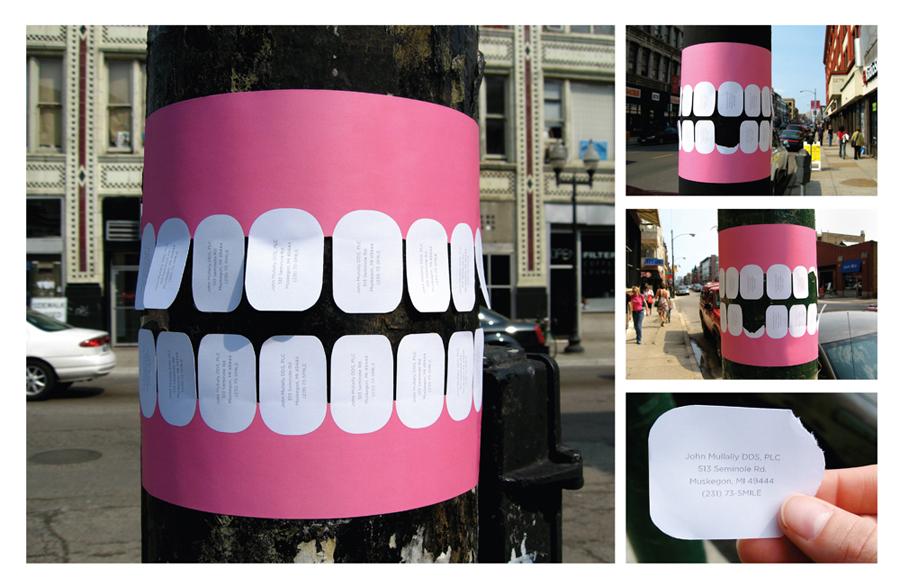 [Image: 969-dentists-advertising.jpg]