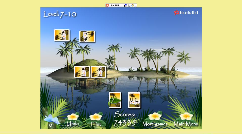 tripeaks games online free