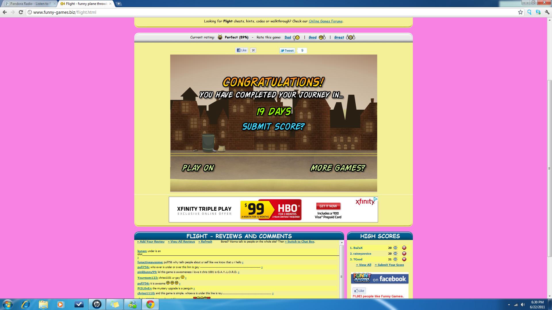 Free online games internet fun play addicting web flash