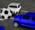 4v4 soccer online game