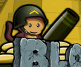 Bloons TD 4 Expansion