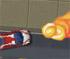 carnage epic racing and shooting game