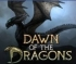 dawn of the dragons online game