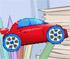 desktop racing car racing flash game