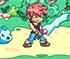 enola prelude turn based action game