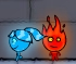 fireboy and watergirl 3 ice temple game