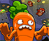 game over gopher strategy tower defense game