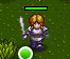 hired heroes strategy fantasy game strategy fantas