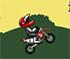 jonny backflip motocross stunt game