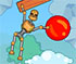 challenging kaboomz 4 puzzle shooter