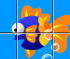 Put Animated Puzzles Back Together In Live Puzzle