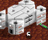Build up Colonies on Mars in New RTS Flash Game