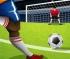 penalty shootout 2012 soccer