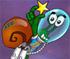 Snail bob returns!