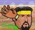 sports head bball physics games addicting