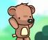 teddys excellent adventure puzzle platform kids