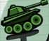 A multi-player game about tanks and explosions!