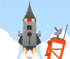 wonder rocket upgrade distance game
