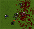 zombie carnage zombie shooting game