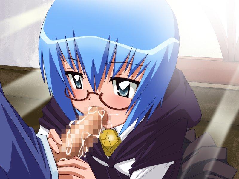 Useful Hentai zero no tsukaima porn apologise