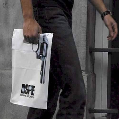 Gun Bag picture