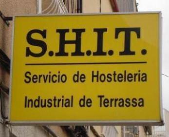 Servicio De Hosteleria picture