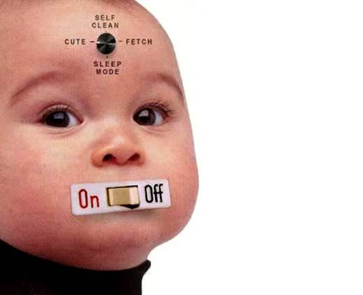 Ideal Baby picture