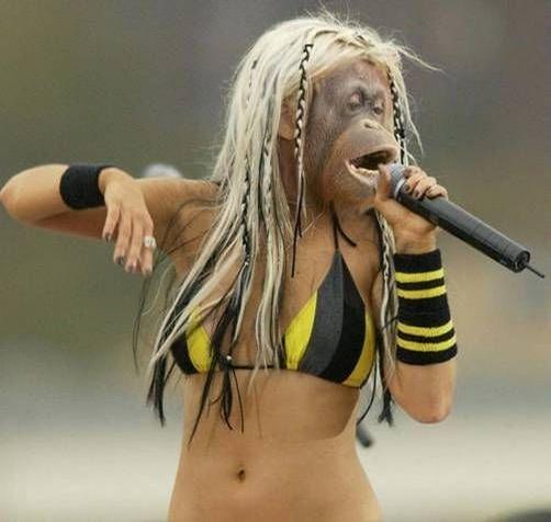 Popular Singer picture