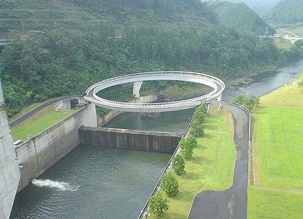 Round Bridge picture