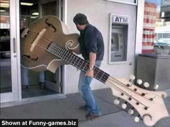 Big Guitar picture