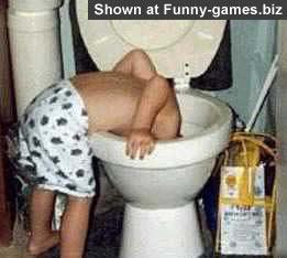 Head Toilet picture