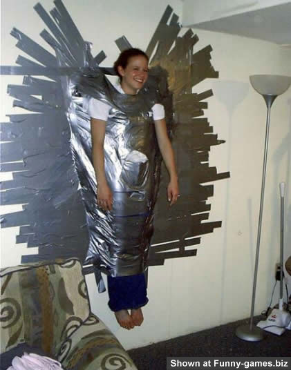Duct Tape picture