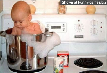 Baby Food picture