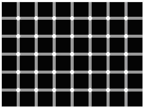 Black Dots picture