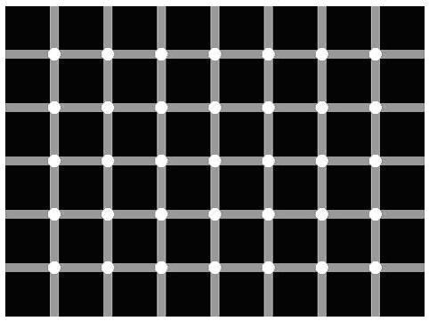 Black Dots picture