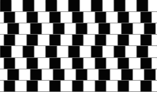 Parallel Lines picture