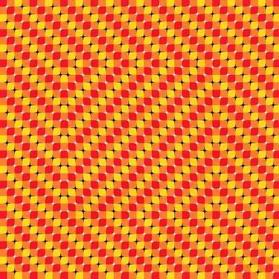 Square Trick picture