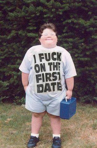 Fatty Boy picture