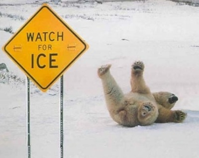 Watch For Ice picture
