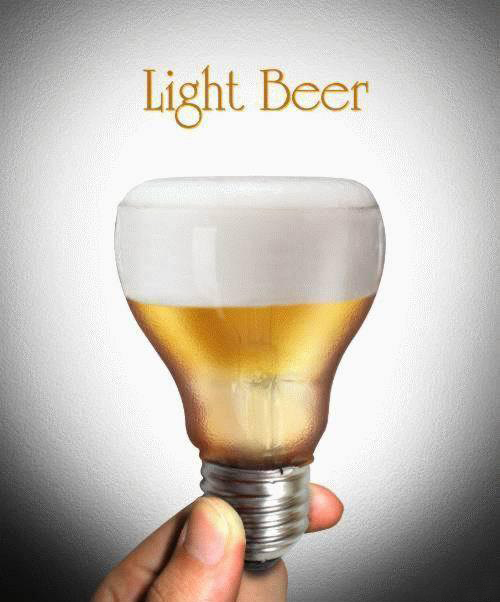 Light Beer picture