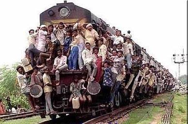 Public Transport picture