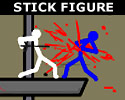 Stick Figure Cartoons