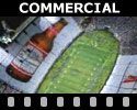 Commercial Clips